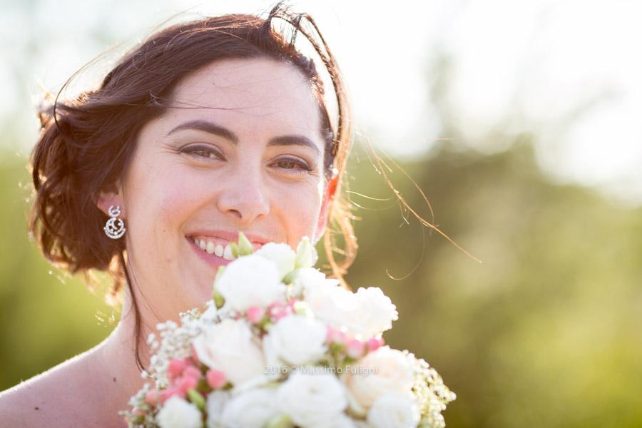 fotografo matrimonio-la-lumiera-bologna-0059