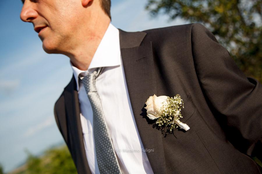 fotografo matrimonio-la-lumiera-bologna-0060