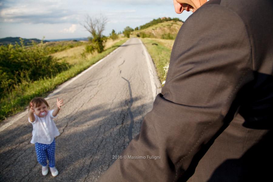 fotografo matrimonio-la-lumiera-bologna-0061