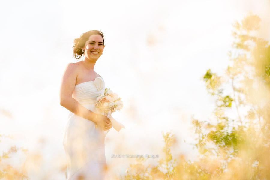 fotografo matrimonio-la-lumiera-bologna-0063
