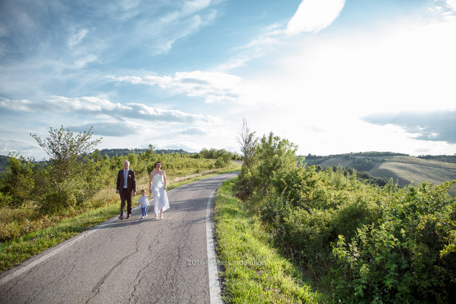 fotografo matrimonio-la-lumiera-bologna-0066