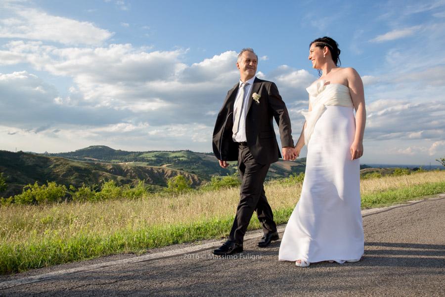 fotografo matrimonio-la-lumiera-bologna-0067