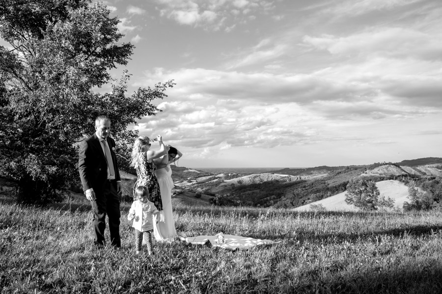 fotografo matrimonio-la-lumiera-bologna-0069