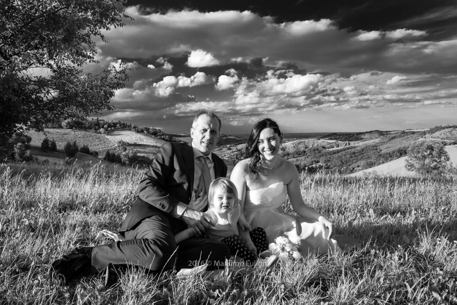 fotografo matrimonio-la-lumiera-bologna-0071