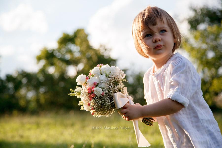 fotografo matrimonio-la-lumiera-bologna-0072