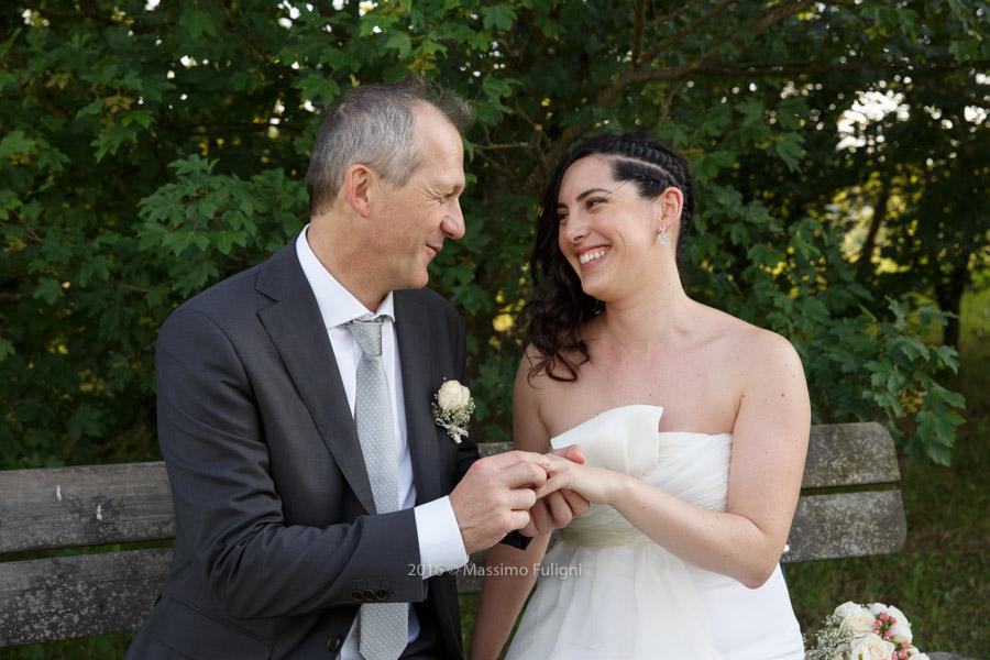 fotografo matrimonio-la-lumiera-bologna-0073
