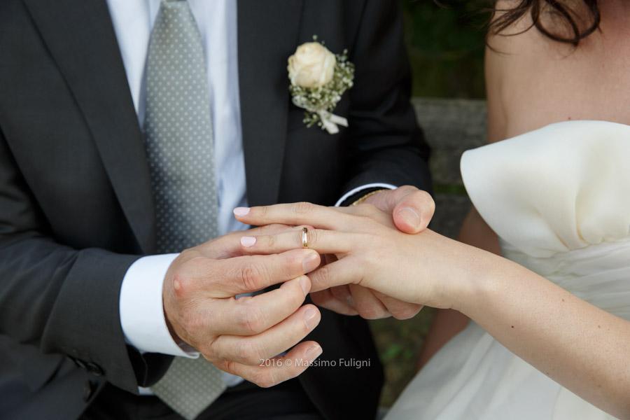 fotografo matrimonio-la-lumiera-bologna-0074