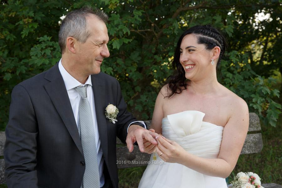 fotografo matrimonio-la-lumiera-bologna-0075