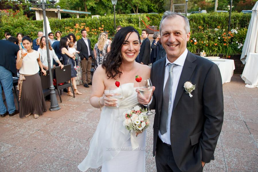 fotografo matrimonio-la-lumiera-bologna-0076