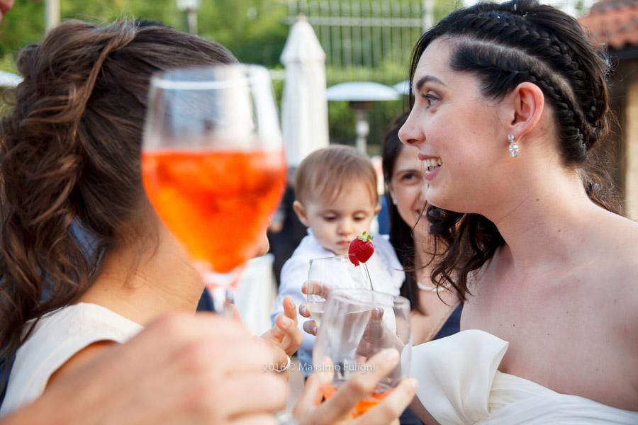 fotografo matrimonio-la-lumiera-bologna-0079