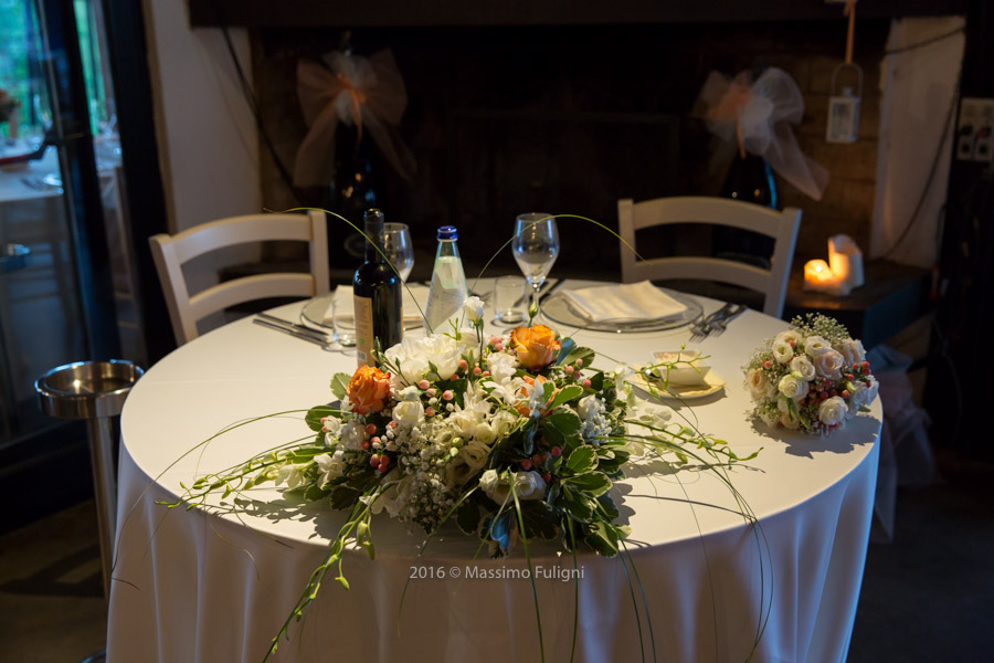 fotografo matrimonio-la-lumiera-bologna-0092