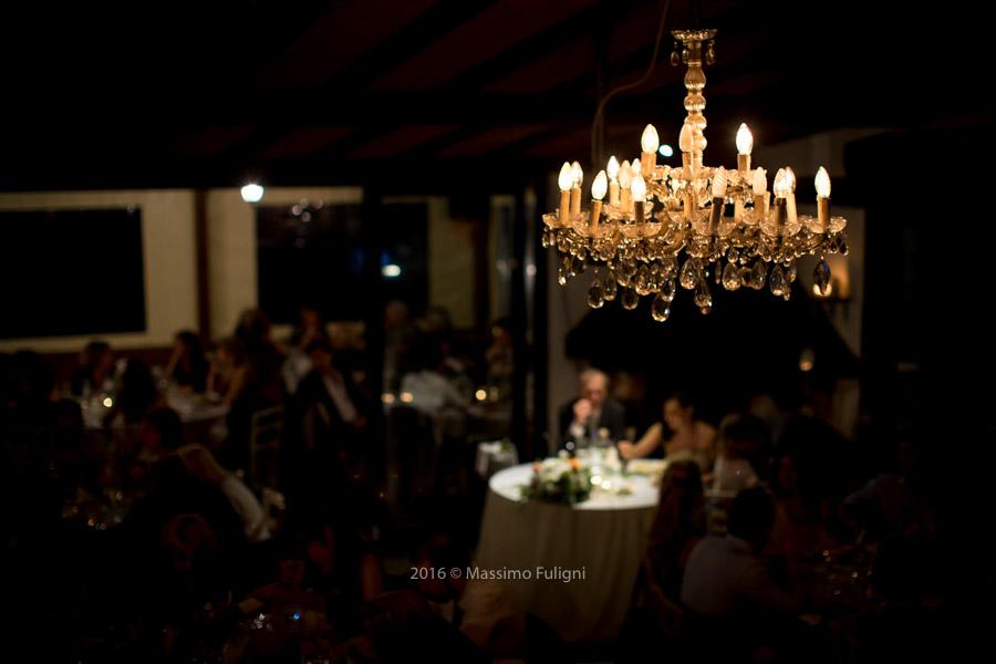 fotografo matrimonio-la-lumiera-bologna-0093