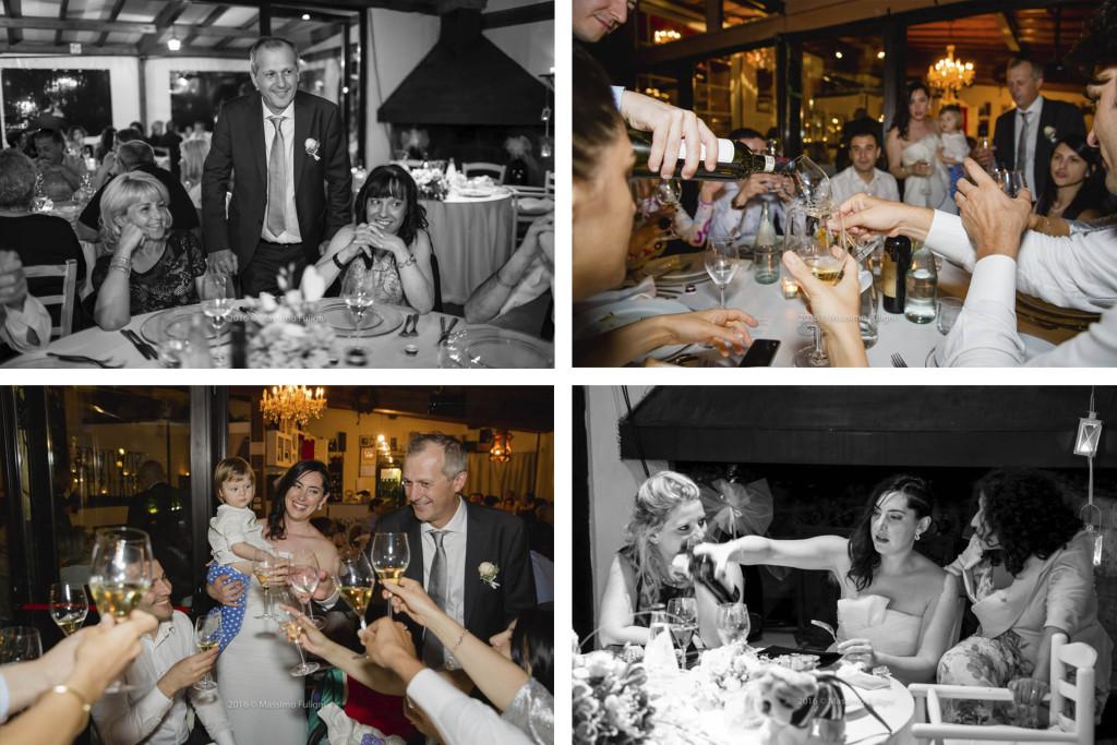 fotografo matrimonio-la-lumiera-bologna-0095