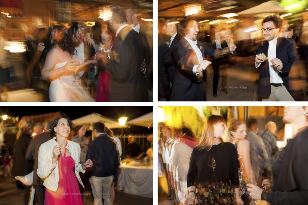 fotografo matrimonio-la-lumiera-bologna-0106