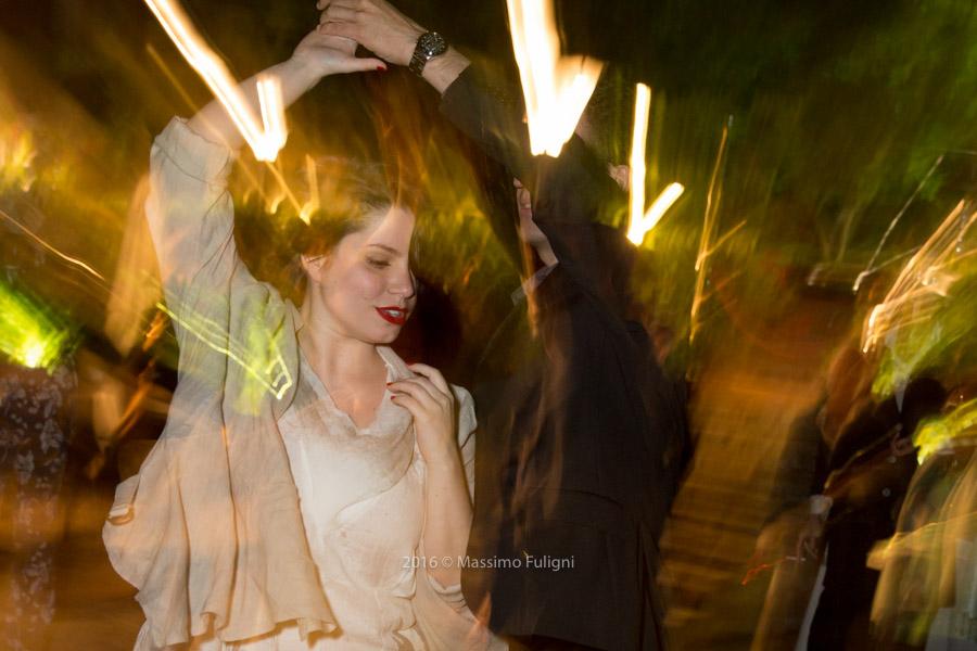 fotografo matrimonio-la-lumiera-bologna-0110