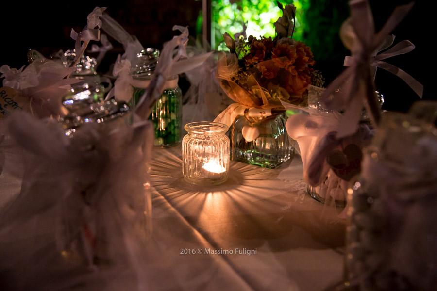 fotografo matrimonio-la-lumiera-bologna-0111