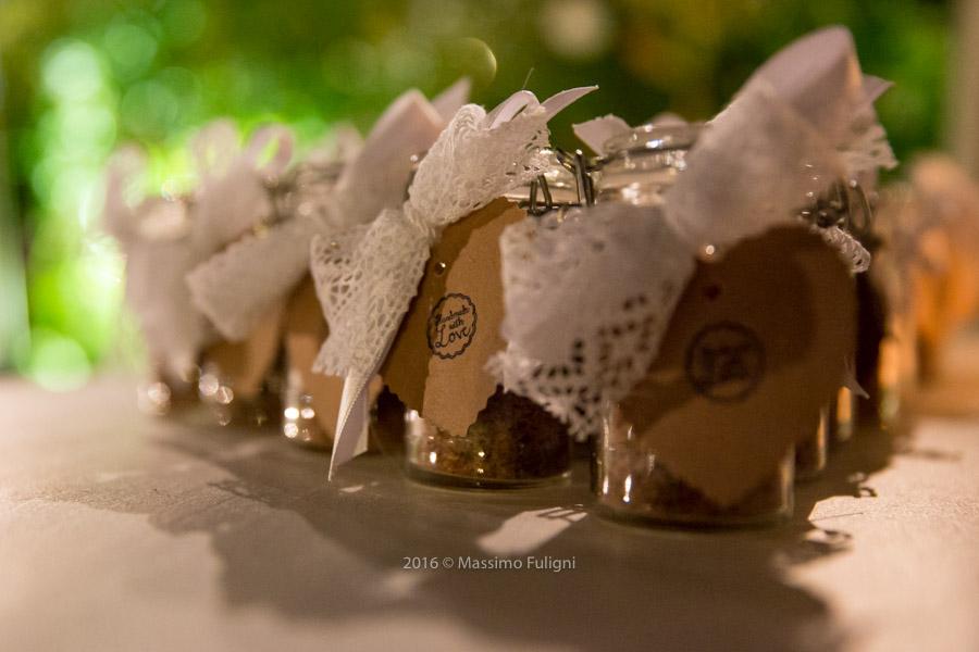 fotografo matrimonio-la-lumiera-bologna-0112
