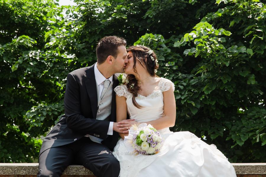 fotografo-matrimonio-san-luca-bologna-0002