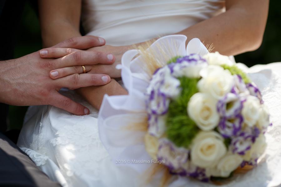 fotografo-matrimonio-san-luca-bologna-0004