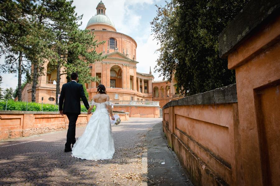 fotografo-matrimonio-san-luca-bologna-0005
