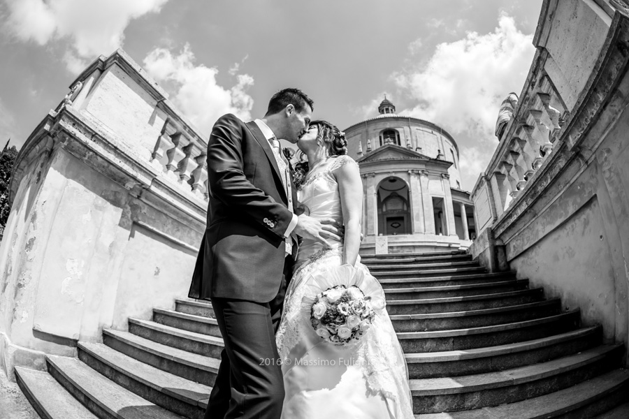 fotografo-matrimonio-san-luca-bologna-0006