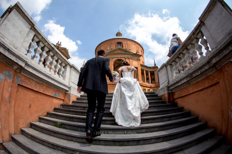 fotografo-matrimonio-san-luca-bologna-0007