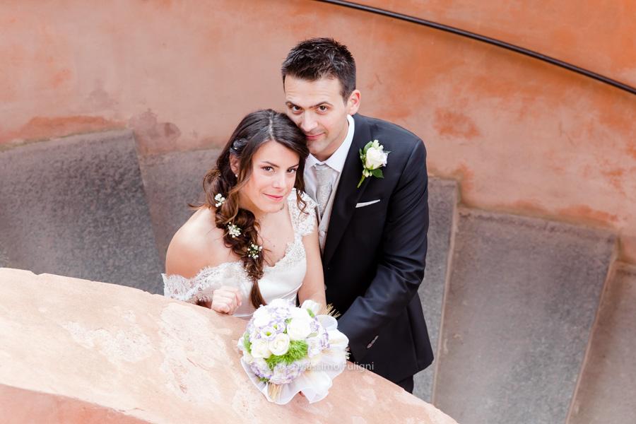 fotografo-matrimonio-san-luca-bologna-0008