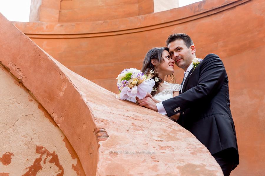 fotografo-matrimonio-san-luca-bologna-0010