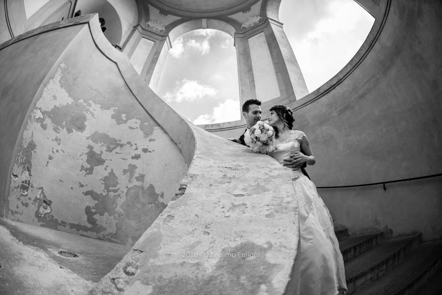 fotografo-matrimonio-san-luca-bologna-0011