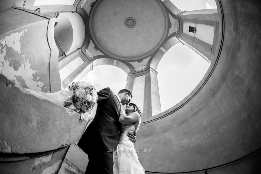 fotografo-matrimonio-san-luca-bologna-0013