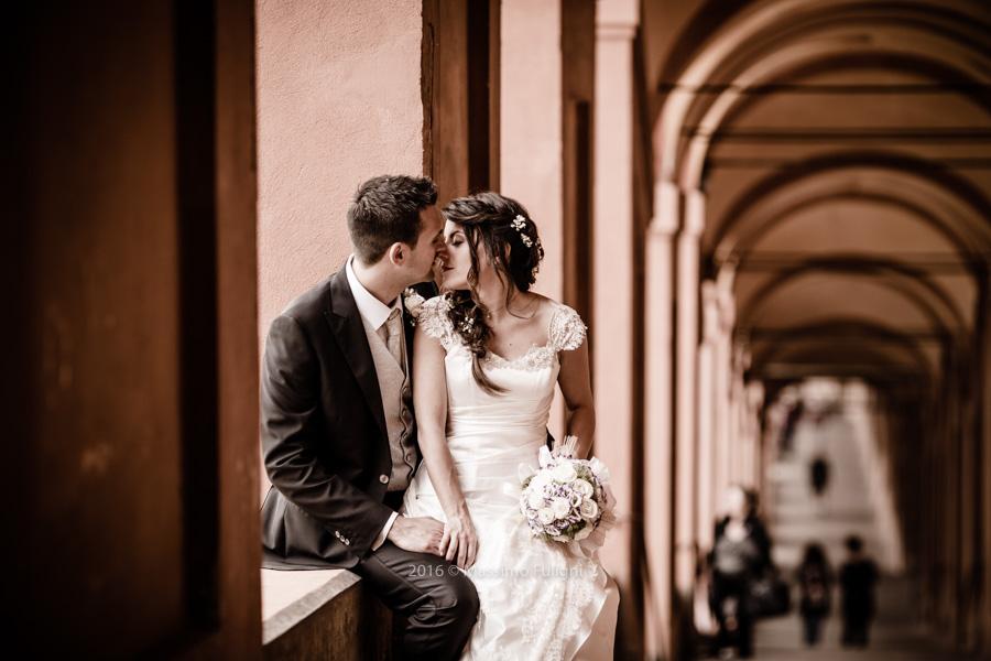 fotografo-matrimonio-san-luca-bologna-0014