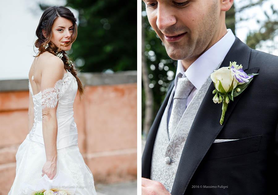 fotografo-matrimonio-san-luca-bologna-0016