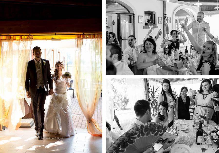 fotografo-matrimonio-san-luca-i-salici-bologna-0066