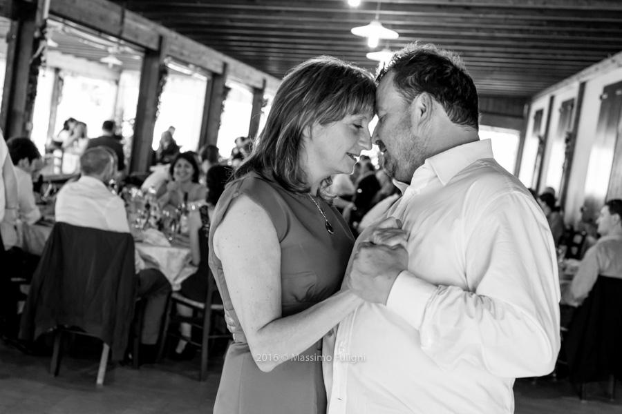 fotografo-matrimonio-san-luca-i-salici-bologna-0070