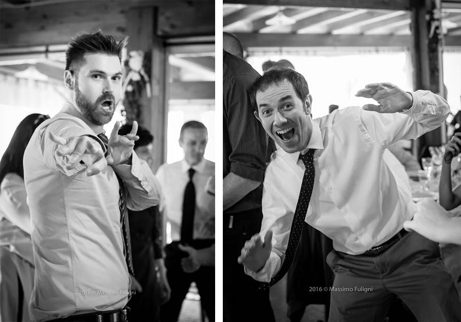 fotografo-matrimonio-san-luca-i-salici-bologna-0072