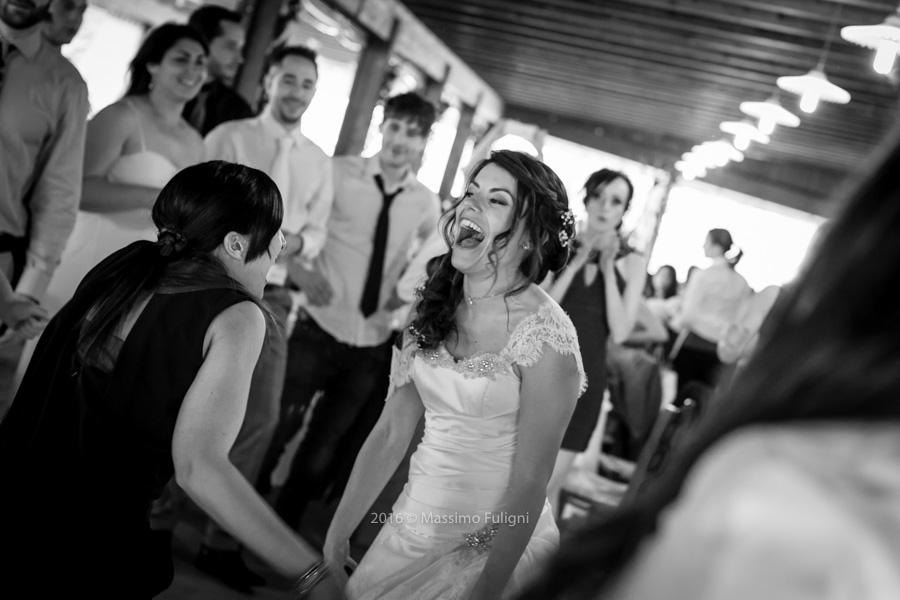 fotografo-matrimonio-san-luca-i-salici-bologna-0074