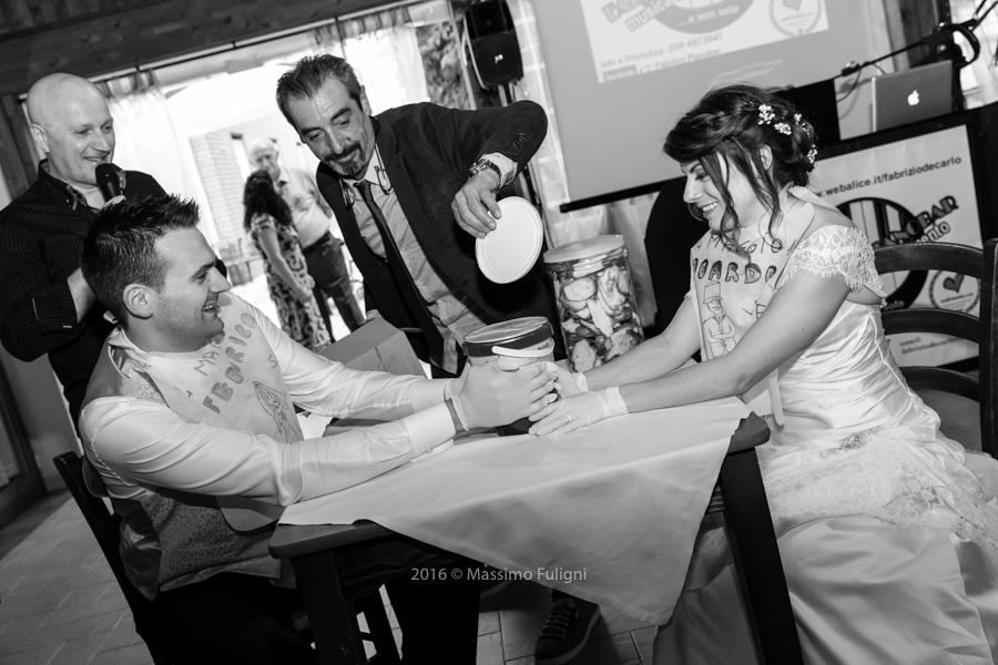 fotografo-matrimonio-san-luca-i-salici-bologna-0075