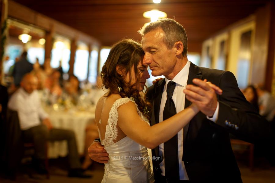 fotografo-matrimonio-san-luca-i-salici-bologna-0085