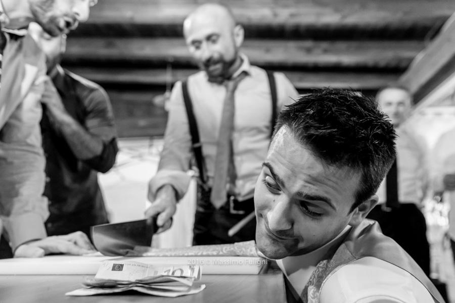 fotografo-matrimonio-san-luca-i-salici-bologna-0093