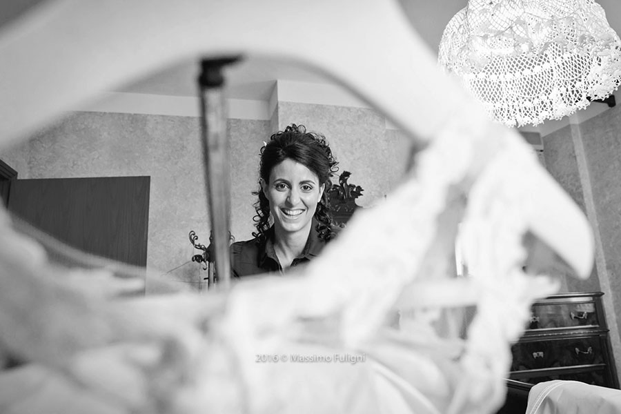 foto-di-matrimonio-la-gaiana-010