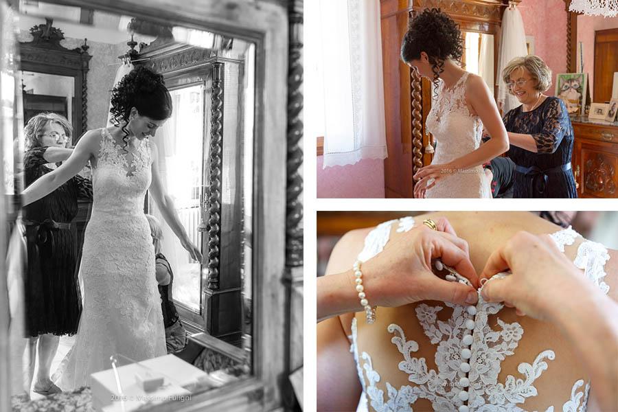 foto-di-matrimonio-la-gaiana-011