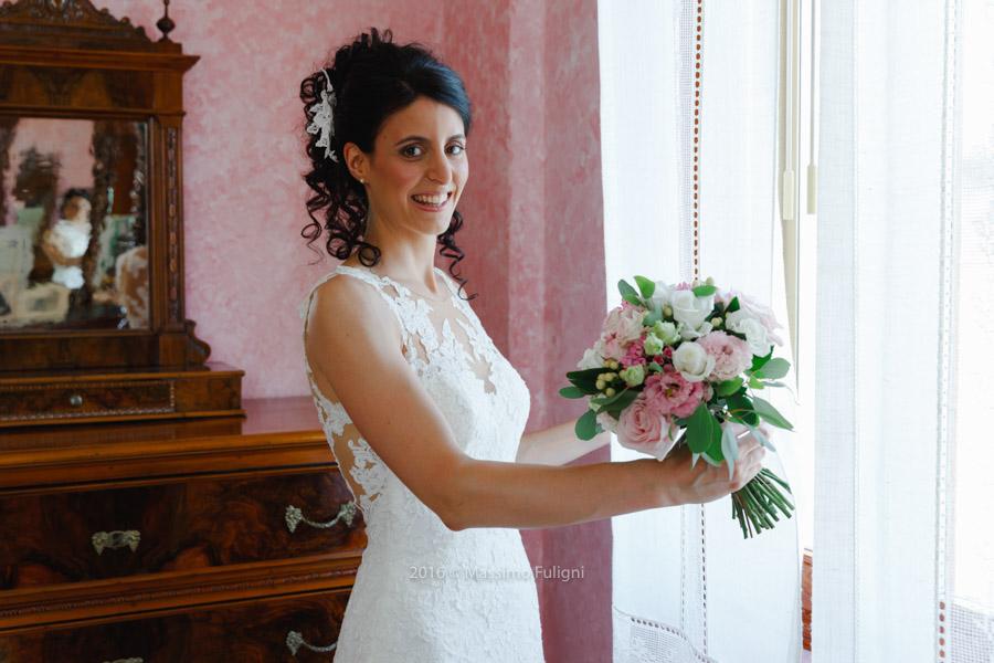 foto-di-matrimonio-la-gaiana-014