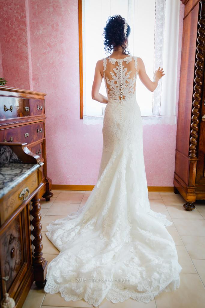 foto-di-matrimonio-la-gaiana-015