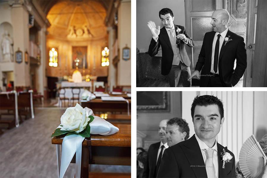 foto-di-matrimonio-la-gaiana-016