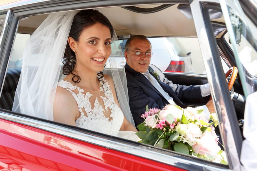 foto-di-matrimonio-la-gaiana-022