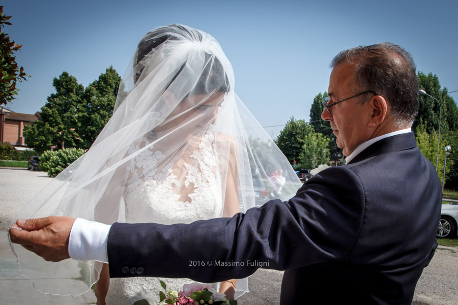 foto-di-matrimonio-la-gaiana-024b