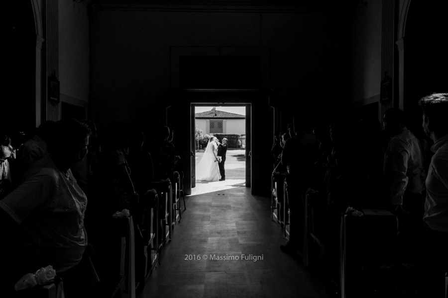 foto-di-matrimonio-la-gaiana-025