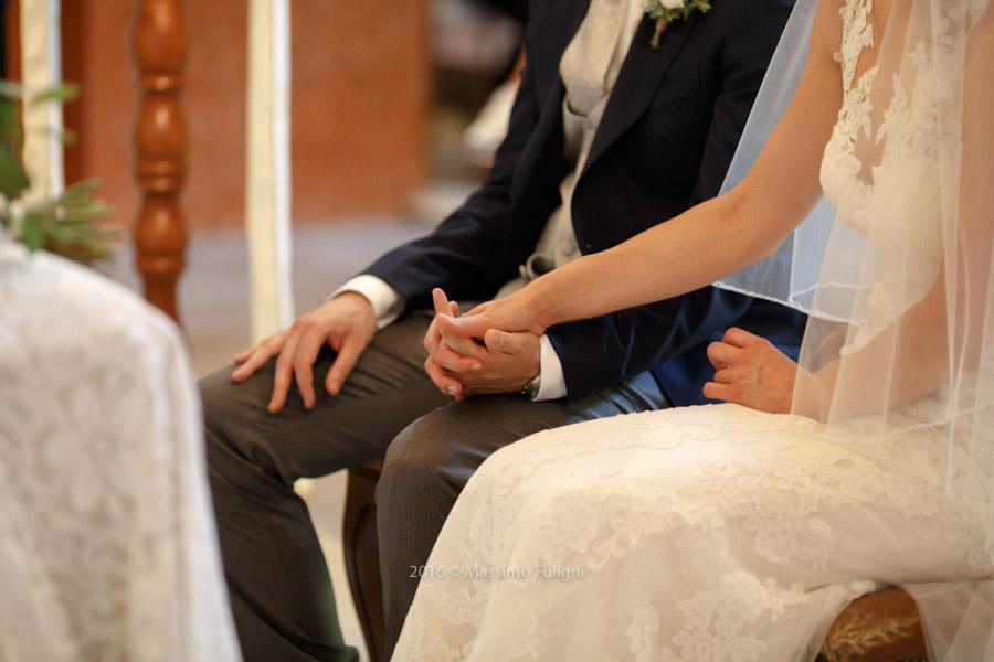foto-di-matrimonio-la-gaiana-028