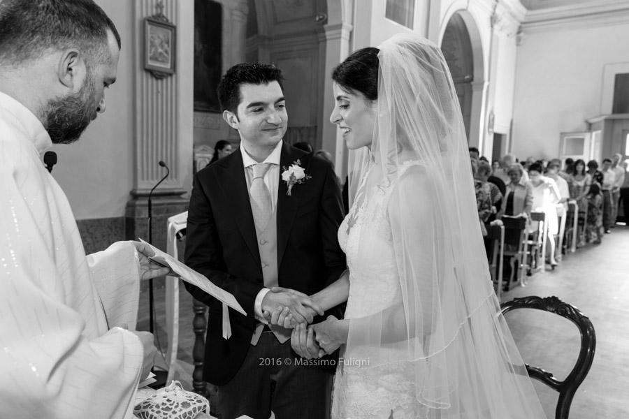 foto-di-matrimonio-la-gaiana-030
