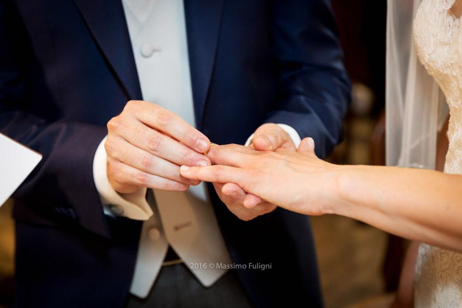 foto-di-matrimonio-la-gaiana-031